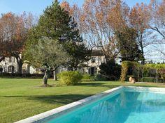 Maison de prestige L'ISLE SUR LA SORGUE, 450 m², 9 Chambres, 1 998 000 €