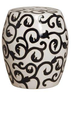 1000 Ideas About Garden Stools On Pinterest Ceramic