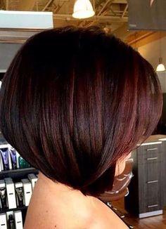 Divatos frizurára vágysz? Megmutatjuk az idei év legtrendibb frizura ötleteit! | Beauty Salon
