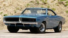 dodge charger classic cars inc Old Muscle Cars, American Muscle Cars, Pontiac Gto, Chevrolet Camaro, 1968 Dodge Charger, Charger Rt, Mustang Cars, P51 Mustang, Us Cars