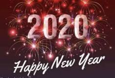 Pic Happy New Year. happy new year 50 happy new year 2020 background images in hd - happy new. goodbye 2019 happy new year 2020 greetings and wishes card. happy new year 2020 countdown. lettering happy new year 2020 with balloons vector free. happy n Happy New Year Message, Happy New Year Quotes, Happy New Year Wishes, Happy New Year Greetings, Quotes About New Year, Happy New Year 2020, A Happy New Year, Family Wishes, Photos Nouvel An
