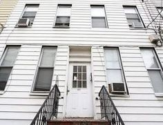 Outstanding Investment opportunity on a fantastic location in Hoboken, close to all Train, Bus, and PATH stations. This 4 family with 25x100 lot has great rental roll and it's well maintained. Near all local parks, schools, and restaurants. A Must See! Wont Last!!!!