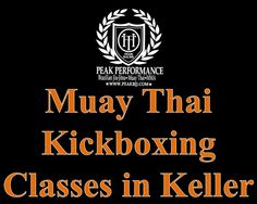 Muay Thai Kickboxing Classes in Fort Worth Texas Mma Classes, Kickboxing Classes, Keller Texas, Muay Thai Training, Martial Arts Workout, Fort Worth Texas, Peak Performance, Brazilian Jiu Jitsu, Have You Tried