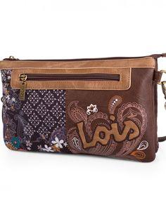 LoisBackpacksBriefcases Bags Imágenes De Mejores 12 Y Bolsos Ajq3R5L4