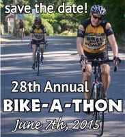 In Boston? Do a bike-a-thon with Bikes Not Bombs!