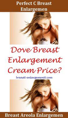 Breast enlargement system brava