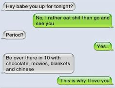 OMG I'd marry this guy