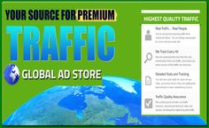 Global Ad Store