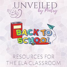 Everything you need to get ready for back to school season in one place