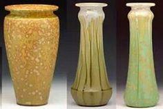 Bulldog Pottery | Samantha Henneke & Bruce Gholson | Seagrove, North Carolina