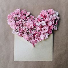 http://mymodernmet.tumblr.com/post/124937223480/delicate-arrangements-of-vibrant-flowers