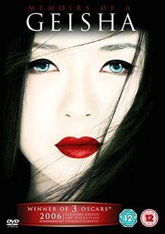 Memoirs of a Geisha [DVD] Buena Vista Home Entertainment https://www.amazon.co.uk/dp/B000ELL23E/ref=cm_sw_r_pi_dp_U_x_EtyiAbN7A6WMW