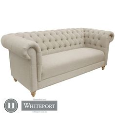 11. Chesterfield sofa $2295.95. 40. Bird cage room art $129.95 #WhiteportBingo: Win 1 of 3 Decals from #Whiteport by entering the competition at http://winarena.com.au. Every entrant gets a 20% off #voucher!