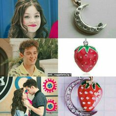 Disney Channel, Channel 2, Barney & Friends, Son Luna, Smiles And Laughs, Film Serie, Disney Films, Pink Nails, Bff
