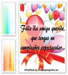descargar bonitos saludos de cumpleaños,bonitos mensajes de cumpleaños: http://www.consejosgratis.es/lindas-frases-de-cumpleanos-para-amigos/