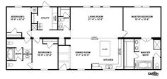 FloorPlan moreover Black 12 Volt Electric Wiper 2999 moreover Porch Gable End Designs in addition Cb7f2857a8694351 Large Single Story Log Homes Single Story Log Home Floor Plans furthermore K40 K40bcmax 48 20 000 Watt Open Coil Antenna. on double wide log mobile home