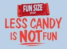 Unless you've got a bagful!