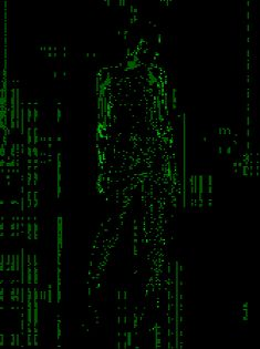 artificially-intelligent-hackers-gif