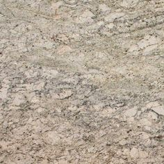 Want to see beautiful granite colors and get inspiration for your new kitchen countertops? Here are a few granite colors we have in stock in Beltsville MD. Types Of Countertops, Granite Slab, White Granite, Bathroom Countertops, Countertop Materials, Kitchen Backsplash, Granite Countertops, Kitchen Counters, Kitchen Redo