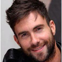 Adam Levine ❤
