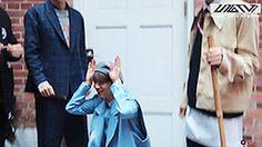 wando-tomato:  …Just hyper boys casting spells usingcotton budsas wands