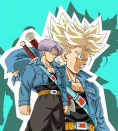 Dragon Ball Z, Dragon Z, Manga Anime, Anime Art, Manga Dragon, Ball Drawing, Dbz Characters, Silver The Hedgehog, Fanart