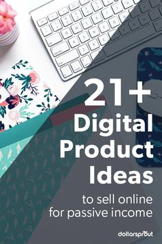 Looking for a way to scale your business? There's an endless number of digital product ideas that could help you establish your own business, take your business to the next level, or just help you bring in extra income. Make Money Fast, Make Money Blogging, Make Money Online, Blogging Ideas, Saving Money, Content Marketing, Affiliate Marketing, Website Themes, Product Ideas