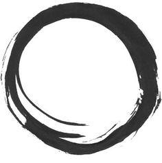 Zazen (Zen meditation) Instructions from the Zen Mountain Monastery. Great for beginners.