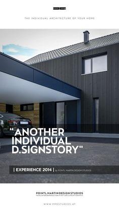 Modern, House Design, Architecture, Design Studios, Decks, Asylum, Homes, Arquitetura, Trendy Tree