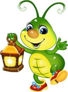 Art Drawings For Kids, Colorful Drawings, Easy Drawings, Animal Drawings, Art For Kids, Crafts For Kids, Cartoon Clip, Cute Cartoon, Art Mignon