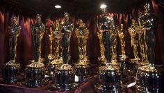 Complete List Of Oscar Nominations 2017 |Oscar Winners Complete List 2017 |Oscars 2017 |Oscar 2017 Nominations List