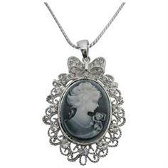 Pretty & Cheap Victorian Costume Jewelry for Sale