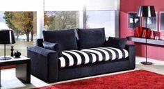 sofa-moderno