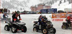 Schnee SpeedWay Cup 2014: 1. Lauf in Kühtai Bereits am 7. Dezember 2013 hat im österreichischen Kühtai der 1. Lauf des Schnee SpeedWay Cup 2014 stattgefunden. Iris Kammel berichtet http://www.atv-quad-magazin.com/aktuell/schnee-speedway-cup-2014-1-lauf-in-kuhtai/