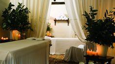 Relax at the award winning UNU Spa at the Inkaterra Machu Picchu Hotel Pueblo in Peru | Eco-Luxury Spa Package | Organic Spa Magazine EcoTour