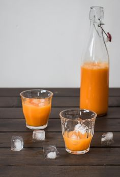 zumo de zanahoria naranja y cúrcuma, naranja, curcuma, zumo, zanahoria, juice, healthy, turmeric, recipe, receta sana, zumo naranja, receta, juice photography, food photography, food stylist, food styling, food photographer