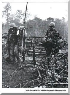eee781285b5 418 Best War images
