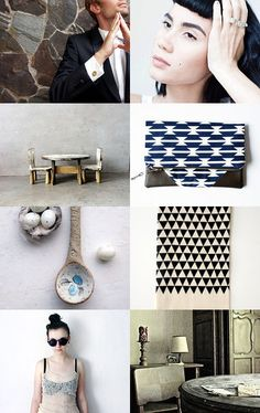 In his thoughts by Lily on Etsy--Pinned with TreasuryPin.com
