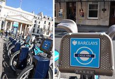 Smart City LONDON