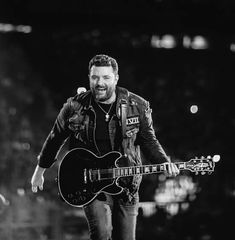 Male Country Singers, Country Music Artists, Chris Young Songs, Alan Young, Jake Owen, Thomas Rhett, Florida Georgia Line, Eric Church, Country Boys