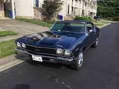Image result for Are there Chevy Malibu muscle cars from the past? Muscle Cars, Chevy, The Past, Motorcycles, Vehicles, Image, Cars, Motorbikes, Vehicle
