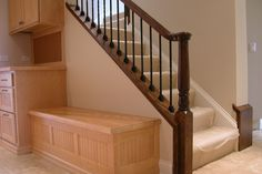 This staircase design was created using Twist series balusters. The single twist (16.1.1) creates a uniquely designed staircase. This component is available in Satin Black (shown) Silver Vein, Copper Vein, Oil Rubbed Bronze, Oil Rubbed Copper, Antique Nickel powder-coated finish. We offer parts, install services, and custom components throughout Texas. Click the image for more information.