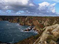 Guernsey II