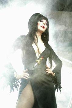 Elvira Elvira my heart in cock is on fire for Elvira !!!!! Just watch it explode !!!!!