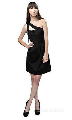 # dress #