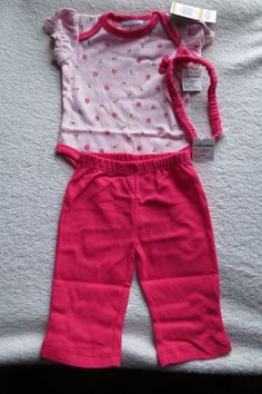 5085642b1dd4 48 Best Carter s Baby Girl Clothing images