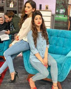 Sonarika and heli daruwala a Girls Dp Stylish, Stylish Girl Images, Hd Wallpapers For Mobile, Mobile Wallpaper, Sonarika Bhadoria, Best Photo Poses, Android, Indian Tv Actress, Jean Top