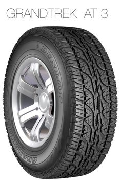 A high-performance recreational tyre which provides superb all-round comfort. 4x4 Tires, Defender Camper, Suv 4x4, 3 D, Range, High Speed, Stability, Cookers