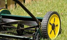 An Eco-Friendly Lawn Mower @ http://www.infowars.com/call-for-democrats-to-investigate-ongoing-danger-from-fukushima-nuclear-reactors/