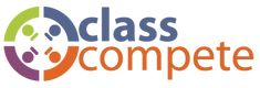 Class Compete - Game Based Assessment